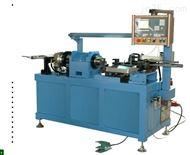 数控旋压机(XYJ1M40)