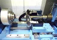 旋压机 风机专用成型设备 FX