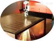 供应温州皮革激光切割机