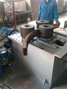 长春威海克拉玛依 型号厂家U型钢冷弯机参数大兴安岭 工字钢弯拱机新疆