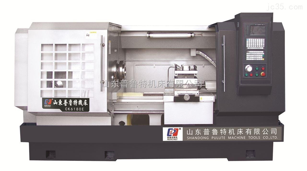 数控车床CK6185E 性价比高 产品质量有保证