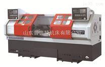 TCK6236*2-全新精密高速的  欢迎顾客前来选购