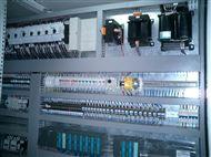供应 ABB变频控制柜 一控三 直启 11KW