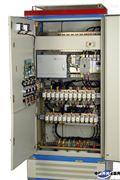 供应IDLIDL-150节电控制柜150A