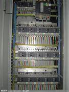 供应三禾电气控制柜  plc控制箱 定制