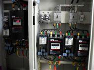 宝丽通公司供应质不锈钢控制箱、控制柜