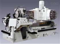 厂家专业定制各种数控卧式多轴钻床 组合机床 专用机床