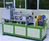 自动锡锭铸造机