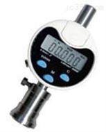 E223 粗糙度仪(锚纹仪)(砂目仪、锚纹仪、锚纹深度仪)