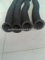 齐全丝杆圆形伸缩防尘罩产品图,丝杆圆形伸缩防尘罩技术参数,丝杆圆形伸缩防尘罩