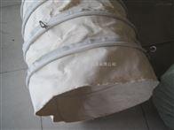 齐全吊环式水泥输送布袋结构,吊环式水泥输送布袋技术说明,吊环式水泥输送布袋