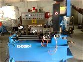 自动切管机,型材切割机,切管机 金属,铝材切管机