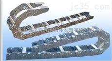 加强型桥式钢铝拖链