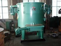 生产树脂砂造型线树脂砂混砂机树脂砂振动再生机