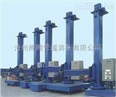 河北辉腾CZ2 020焊接操作机
