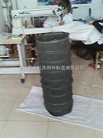 齐全水泥厂水泥散装布袋,水泥厂水泥散装布袋规格,水泥厂水泥散装布袋