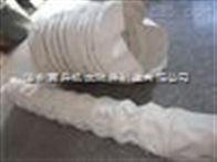 齐全水泥厂水泥输送软连接规格,水泥厂水泥输送软连接,水泥厂水泥输送软连接材质