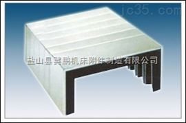 唐山7150风琴式防水罩