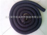 齐全尼龙布气缸伸缩防护罩规格,尼龙布气缸伸缩防护罩,尼龙布气缸伸缩防护罩