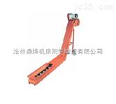 HRLB 链板式排屑装置