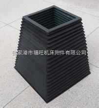 苏州方形防护罩