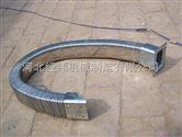 唐山JR-2矩形金属软管