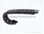 小型塑料拖链价格产品图片