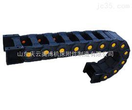 柳州桥式尼拖链生产