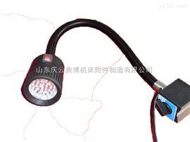 淮阴LED机床工作灯生产