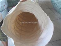 【加工】环保设备耐温除尘软连接厂家