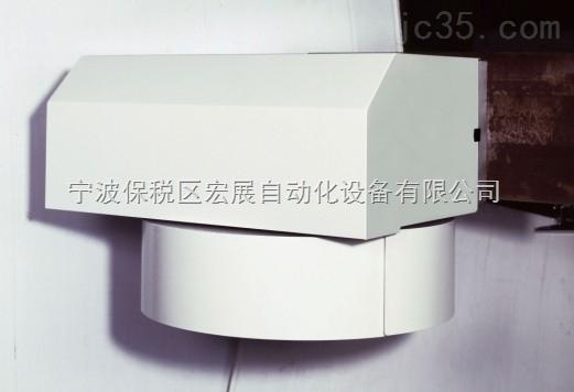 斗笠式刀库-首选台湾圣杰