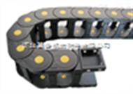 济南锻压机械工程油管气管保护拖链性能可靠
