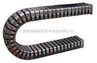 不锈钢金属软管型号规格大全