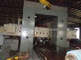 供应1.6X12m德海克特龙门导轨磨床
