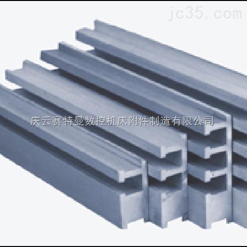 长沙铝合金槽板制造商