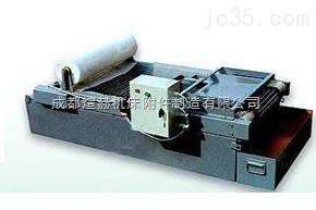 全自动不锈钢纸带过滤机生产厂家产品图片
