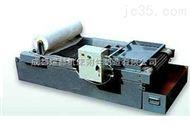 鼓式纸带过滤机专用厂家供应