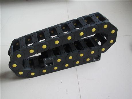 锻压竞技宝下载电缆水管拖链生产厂