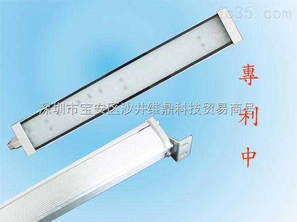 供应LED三防支架灯,耐油耐高低温,LED光源使用寿命长