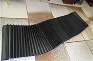 特种机床风琴式护罩