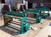 供应Q11-6.3/2000机械剪板机