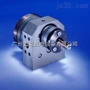 盟尼牌涂胶齿轮泵使用说明计量泵安装图纸