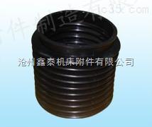 气缸 防护罩