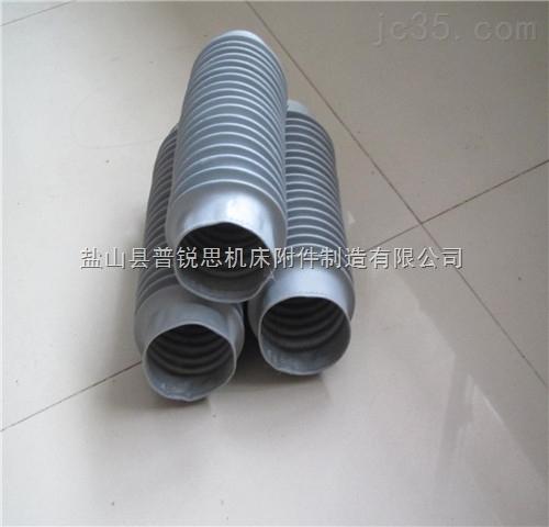 防腐蚀硅胶布软连接厂家