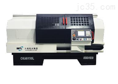 cka-l系列-数控车床-大连机床集团有限责任公司