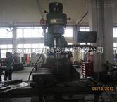 供应上海4号铣走刀器维修热线,3号铣常见故障,铣床故障排除方法