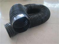 缝纫式混凝土泵车圆形防尘套