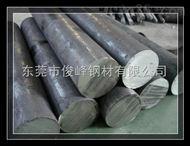 深圳-江西30CrMo铬钢 产~合金钢-热轧钢