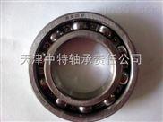总代理德国FAG进口轴承氧化硅FAG全陶瓷轴承1315K