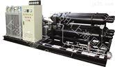 """250kg气压试验专用空压机""""质量"""""""